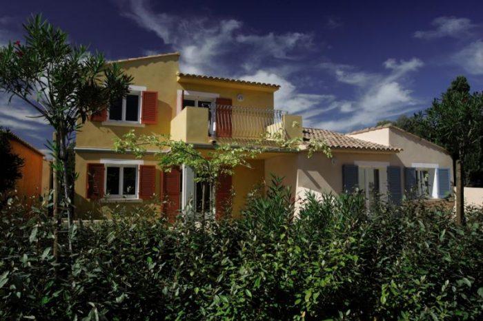 Adonis Borgo Cala Bianca – Borgo