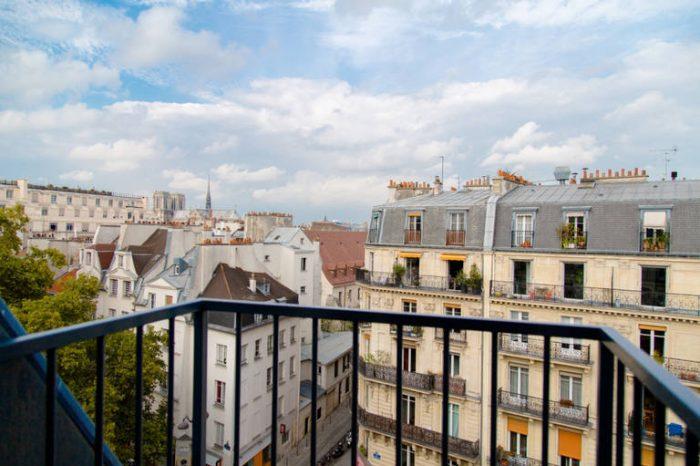Libertel Quartier Latin Paris Grande Tradition – Parijs