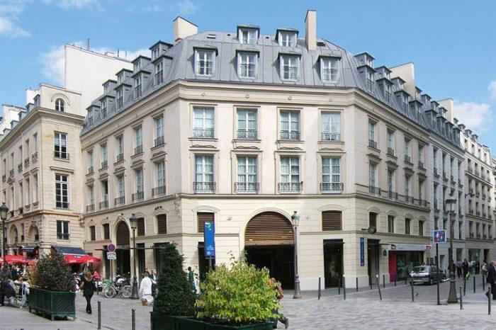 Residhome Paris Opéra – Parijs
