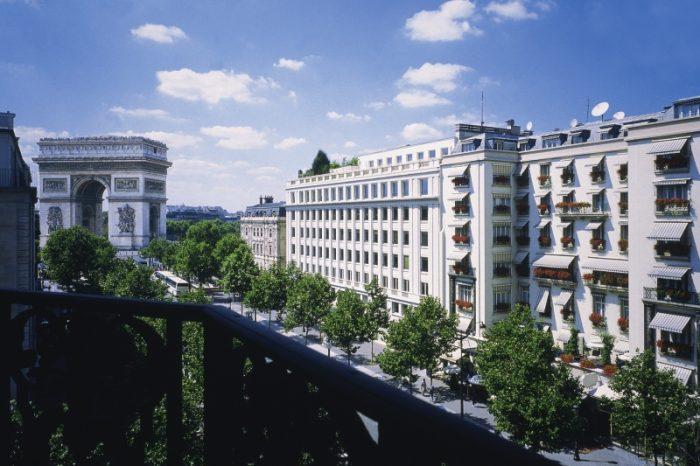 Napoléon – Parijs