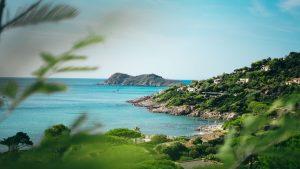 Côte-d'Azur