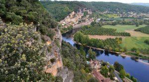rivier frankrijk
