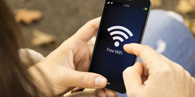 Veilige gratis VPN aanbieders voor je vakantie in Frankrijk