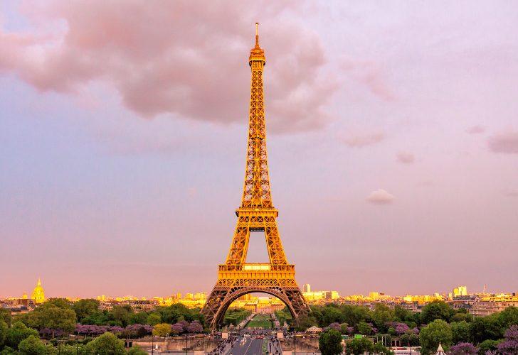Waarom is Parijs dé modestad?