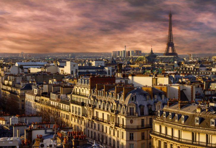 Ken jij deze 7 Franse gewoontes al?