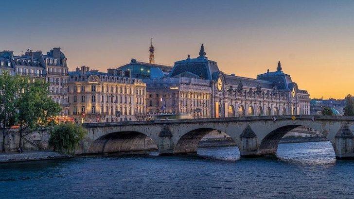 Deze zomer op vakantie naar Frankrijk? Dit zijn de beste tips!