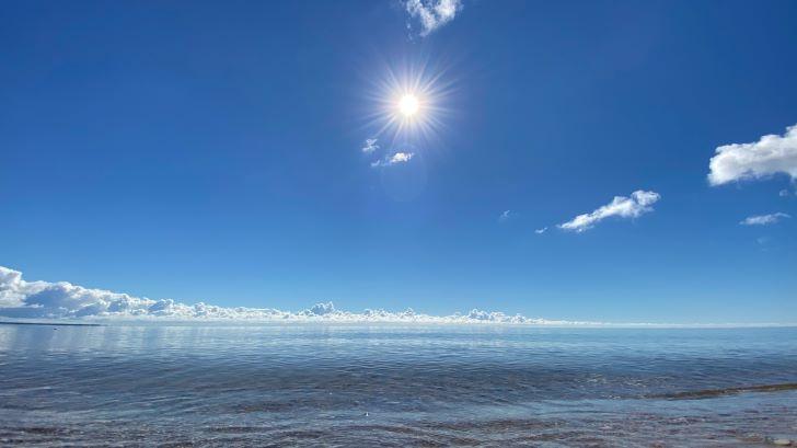 5 tips om jezelf te beschermen tegen de Franse zon